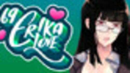69 Erika Love