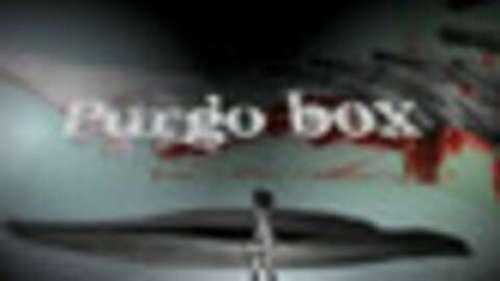 Purgo box