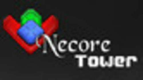 Necore Tower - Redux Edition