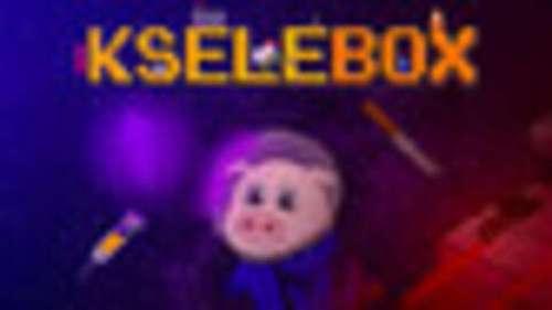Kselebox