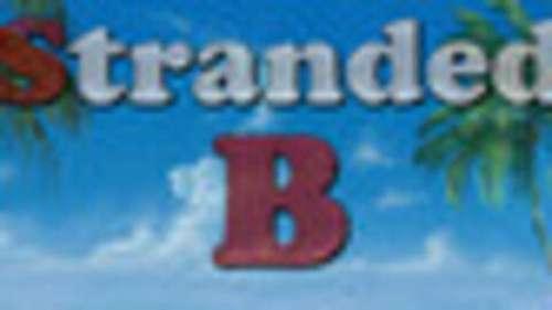 Stranded B