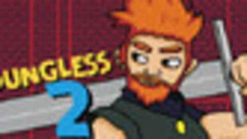 Dungless 2