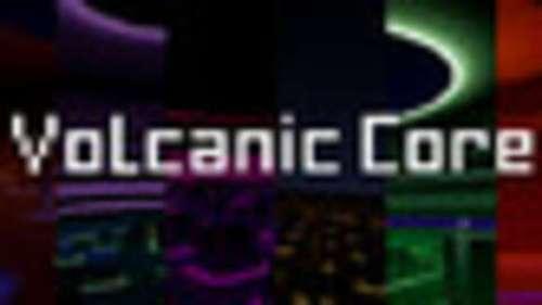 Volcanic Core