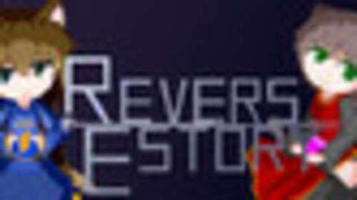 ReversEstory