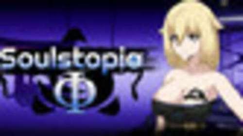 Soulstopia -PHI-