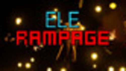 ELE RAMPAGE