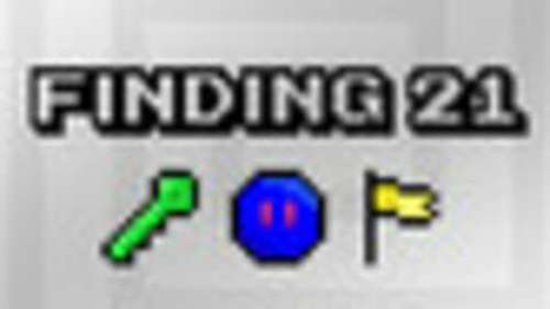 Finding 21