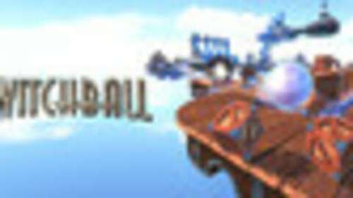 Switchball HD