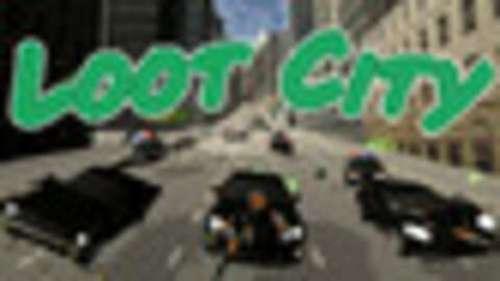 Loot City