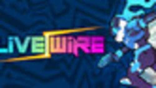 Live/Wire