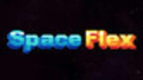 Space Flex