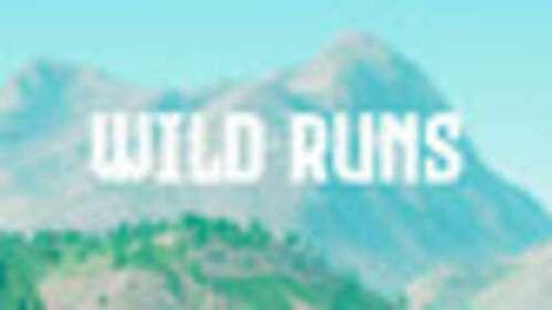 Wild Runs