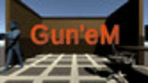 Gun'eM