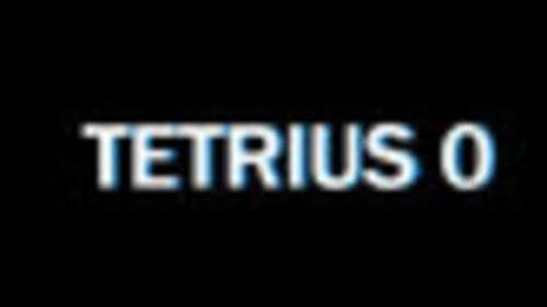 Tetrius 0