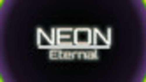 Neon: Eternal