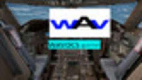 wav ocs game