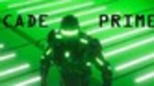 CADE PRIME