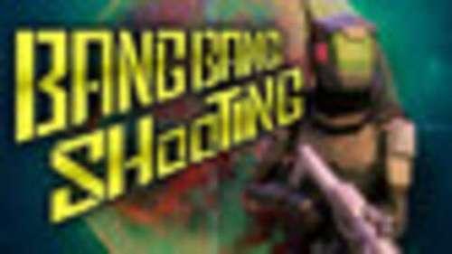 BangBangShooting