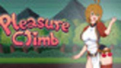 Pleasure Climb