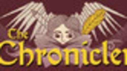 The Chronicler