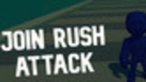 Join Rush Attack