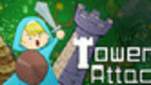 Tower Attack