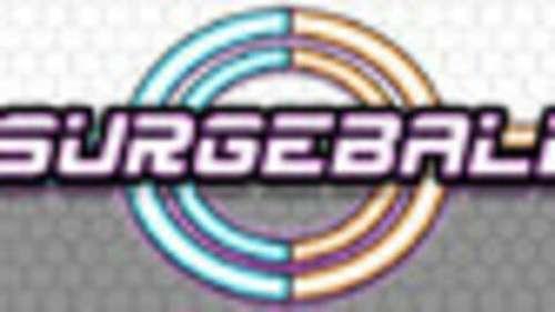 Surgeball