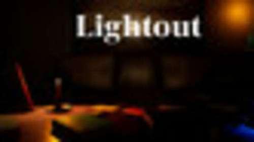 Lightout