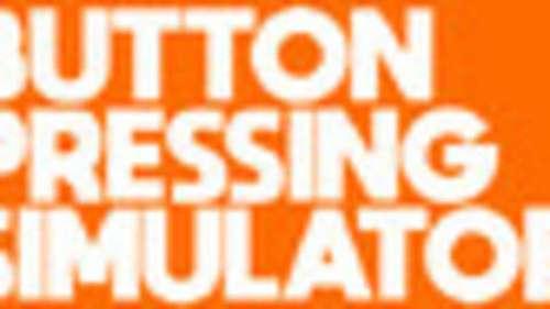 Button Pressing Simulator
