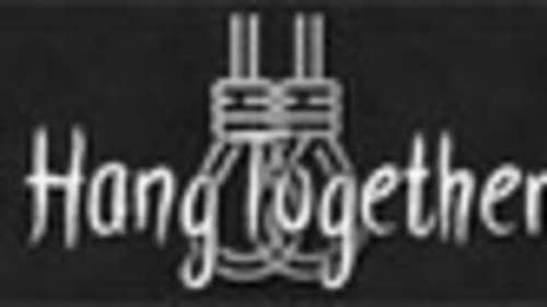 HangTogether