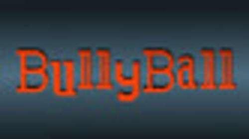 BullyBall