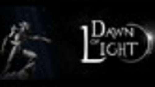 Dawn of Light