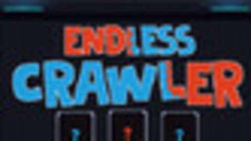 Endless Crawler