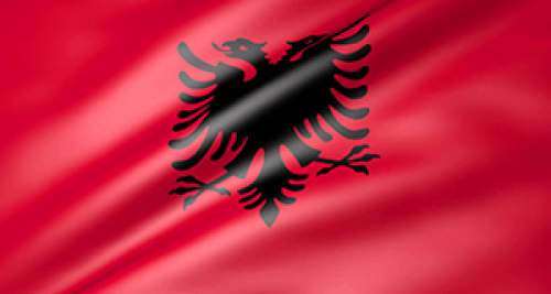 Albania latest free iptv channels m3u 25 Jun 2020
