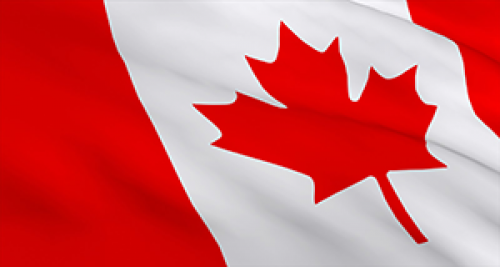 Canada HD m3u format free download 03 Jun 2020