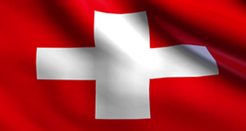 Switzerland daily autoupdated iptv m3u no buffer 02 Aug 2020