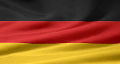 Germany free playlist iptv direct download 14 May 2020