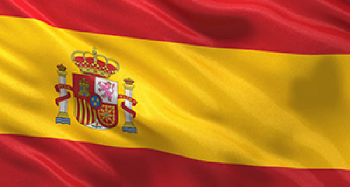 Spain premium HD free full normal iptv 18 May 2020