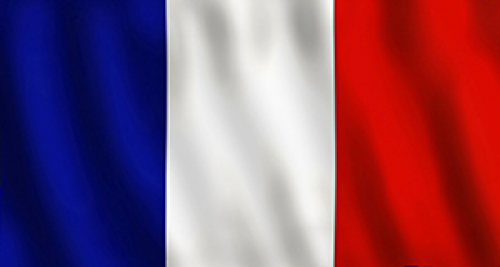 France gratis iptv m3u list 04 May 2020