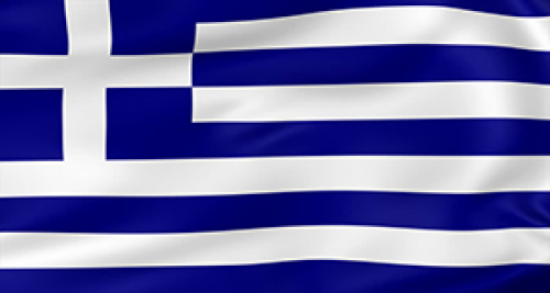 Greece FHD firestick m3u playlist links 11 Jun 2020