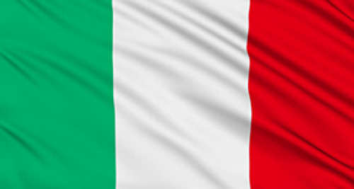 Italy premium HD free full normal iptv 09 May 2020