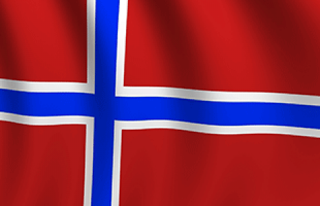 Norway daily autoupdated iptv m3u no buffer 28 May 2020