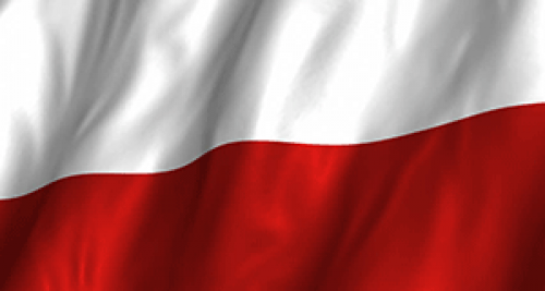 Poland free iptv download m3u lists 27 Jun 2020