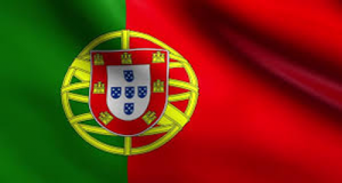 Portugal ss iptv free m3u playlist 27 May 2020