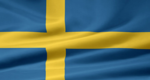 Sweden m3u free iptv daily updated list 04 Jun 2020