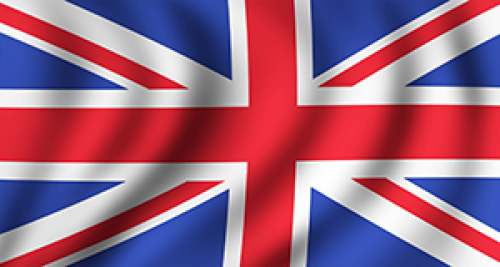 England 4K free iptv channel links 05 Jun 2020