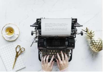 Editis acquiert Scribay et lance l'Atelier des Auteurs