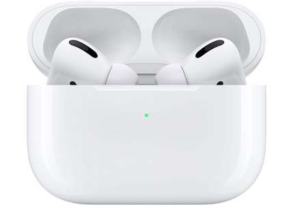 Bon Plan – Apple Airpods et Airpods Pro en super promo