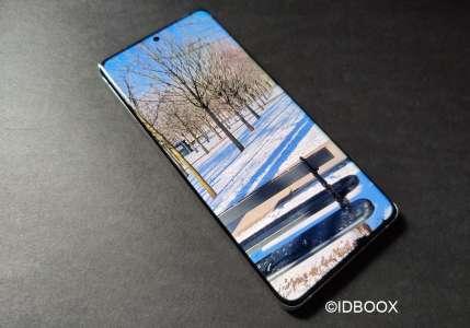 Bon Plan – Samsung Galaxy S21 Series réduction et cadeau !