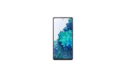 French Days – Samsung Galaxy S20 Fe Fan Edition à 499 euros